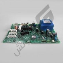 تعمیرات برد الکترونیکی آریستون (کارکرده با ضمانت۶ماهه)کدهای ۳۰۲-۵۰۱-وغیره
