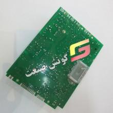 برد بایماک-لامبرت LUNA5-مدل ولومی