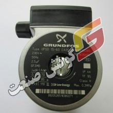 پمپ پکیج بوتان optima-Calda Venezia 24Kis-CV424s 15/50 ساخت RS اروپا
