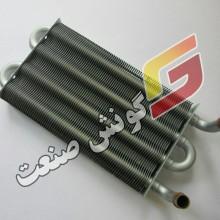 مبدل اصلی بوتان مدل سی وی – CV424s قیمت مبدل بوتان
