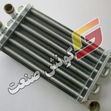 مبدل اصلی باکسی مدل مین  BAXI MAIN 24FF