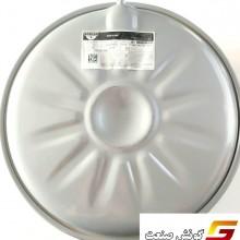 منبع انبساط پکیج باکسی گرمیران ۸ لیتر اورجینال ساخت ایتالیا